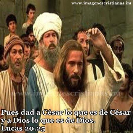 semana santa historia de jesus.jpg
