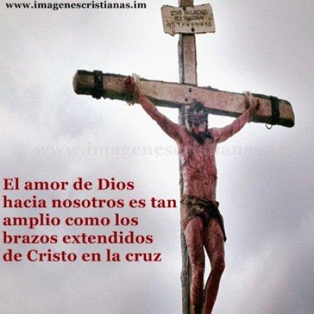 semana santa jesucristo en la cruz.jpg