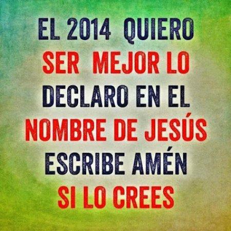 solo para cristianos mensaje feliz 204.jpg