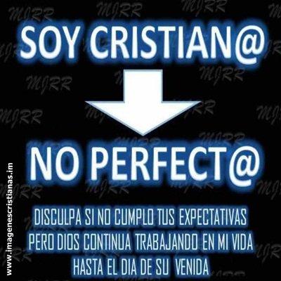 soy cristiano.jpg