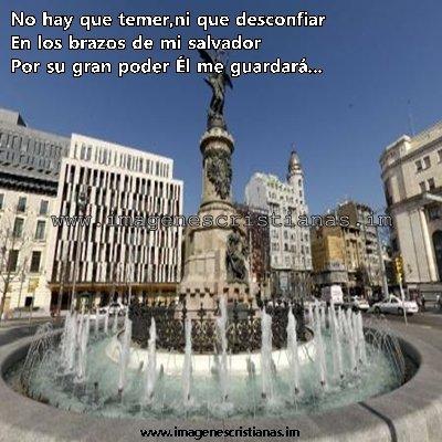 turismo espana.jpg