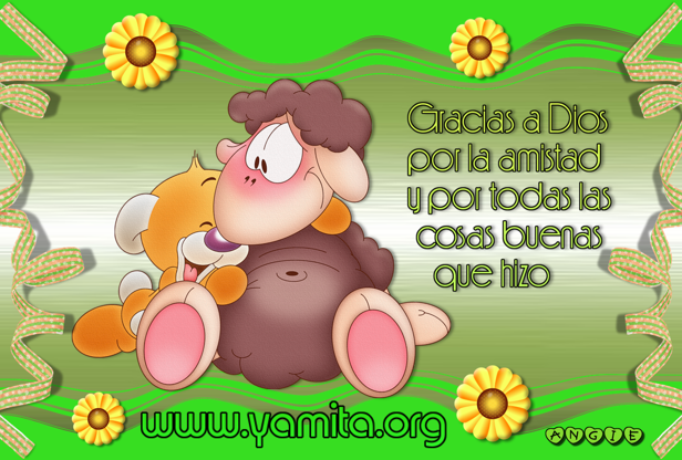 , 2014 by imagenescristianas in Imagenes Cristianas with 0 Comments
