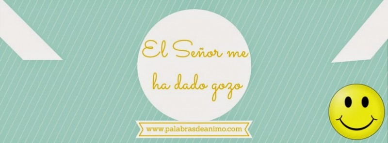 www paginas cristianas com:
