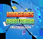 Imagenes Cristianas Reflexiones, Amor, Dios
