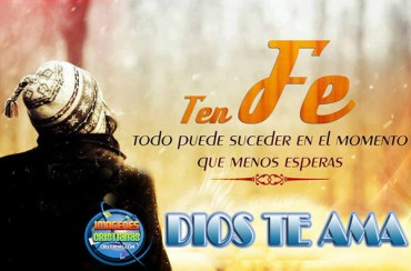 Ten FE