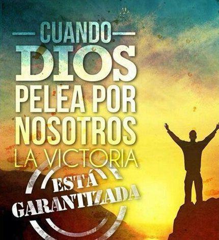 victoria-en-dios
