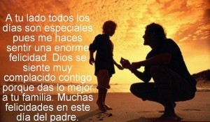 Imagenes Del Dia Del Padre Cristianas 4