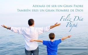 imagenes del dia del padre cristianas 3