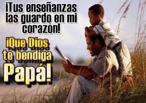 Imagenes Del Dia Del Padre Cristianas 5
