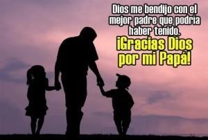 Imagenes Del Dia Del Padre Cristianas 1