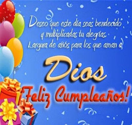 9171732441879 tarjetas de cumpleaños cristianas