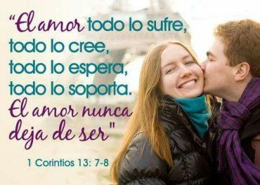 Imagenes de Amor con Frases Bonitas! ❤♡♥