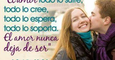 Imagenes Cristianas Reflexiones Amor Dios Imagenes Cristianas De