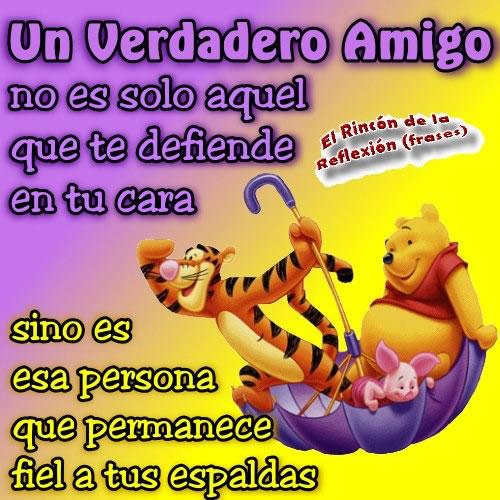 amistad_001