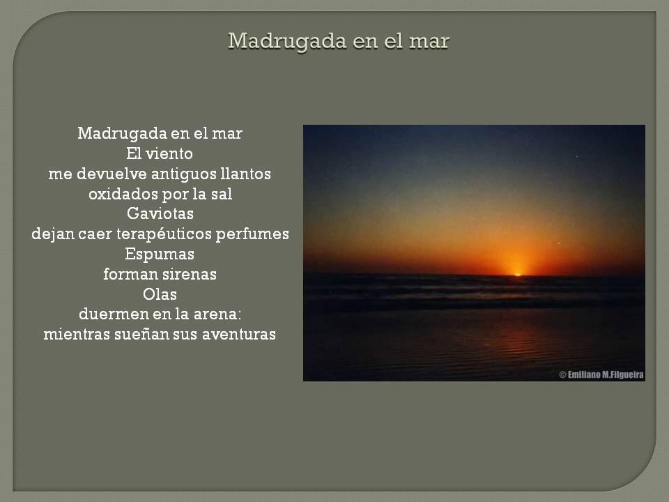 Imagen de Luto