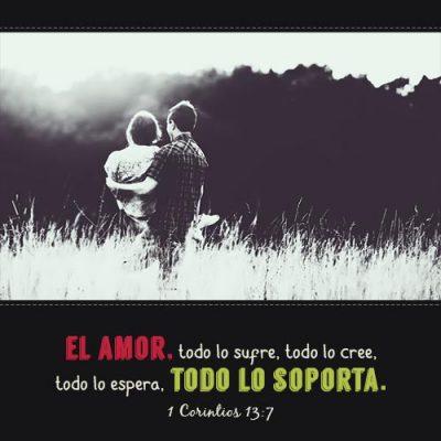 Imagenes De Amor Para Tu Pareja Con Mensajes Ministros Org
