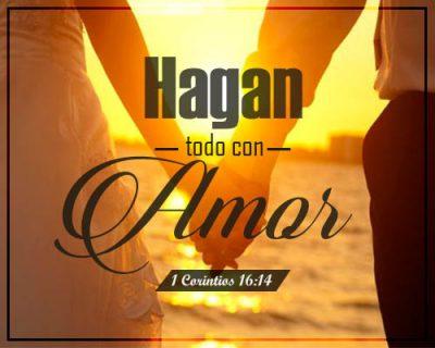 Feliz Dia Del Amor Y La Amistad Ministros Org