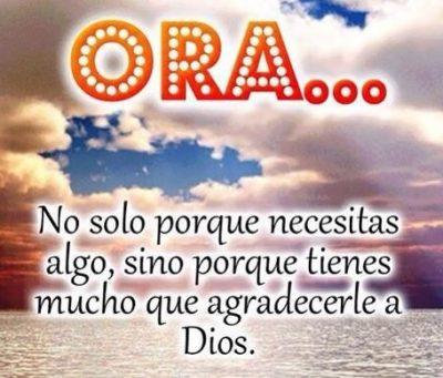 Imagenes-de-Agradecimiento-a-Dios-orar
