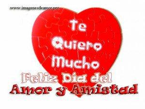 Feliz Día Del Amor Y La Amistad Ministrosorg