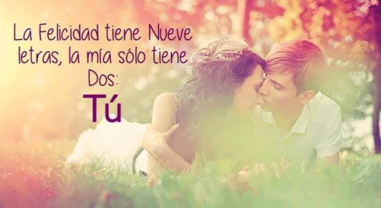 Frases-Bonitas-Con-Imagenes-Tiernas-Para-El-Amor-1