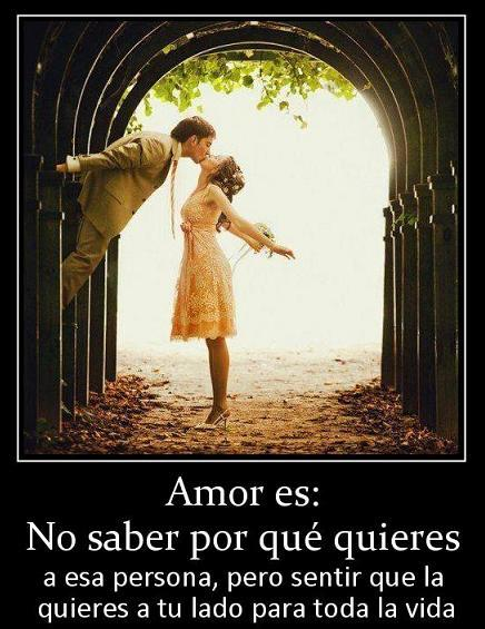 amor-es...
