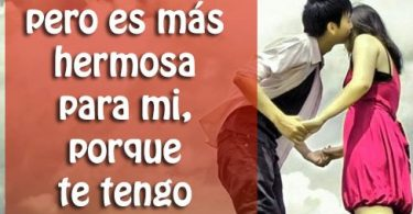 Imagenes De Amor Para Mi Novio O Novia Con Frases Ministros Org