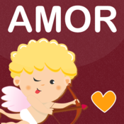 Imagenes Para Enamorar Hermosas Romanticas Ministros Org
