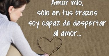 Las Mejores Frases De Buenos Dias Para Tu Amor Ministros Org
