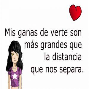 Frases Amor Distancia 300x300 Jpg Ministros Org
