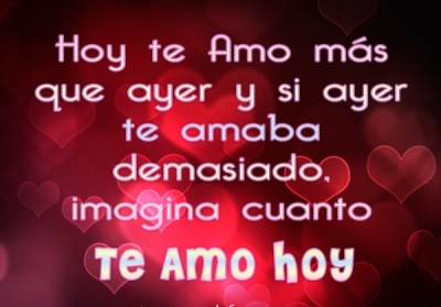Image result for Poemas De Amor Cortos